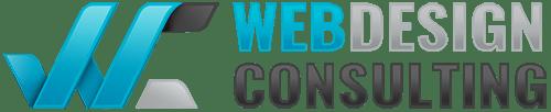 Webdesign Consulting - Créateur de site internet sur mesure