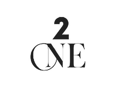 2 one