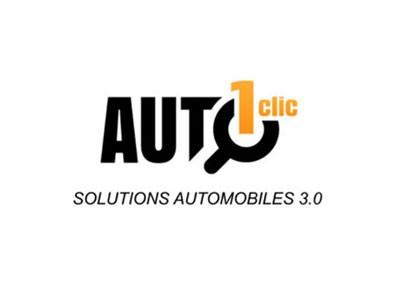 Auto 1 clic