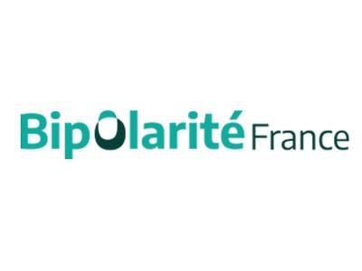 Bipolarité France