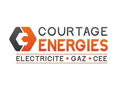 Courtage Energies