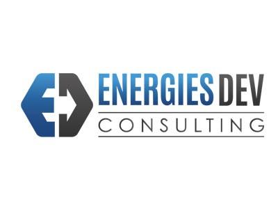 Energies Dev