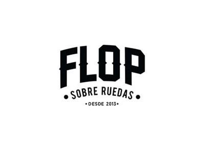 Flop Supplies