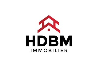 HDBM Immobilier