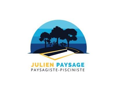 Julien Paysage