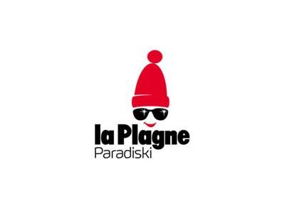 Office de tourisme de La Plagne