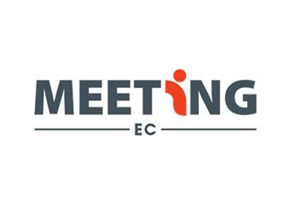 Meeting EC