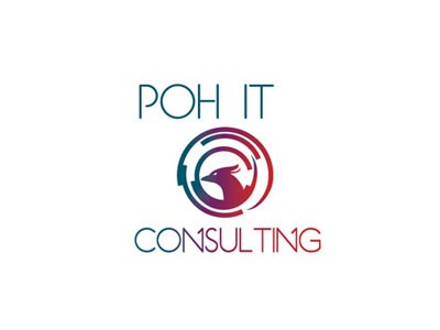 POH IT Consulting
